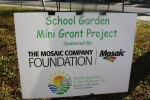 DeSoto County Education Foundation - Mosaic - Family Literacy program