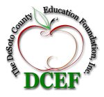 DeSoto County Education Foundation