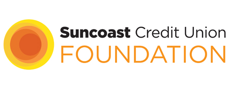 DeSoto County Education Foundation supporter Suncoast Credit Union Foundation