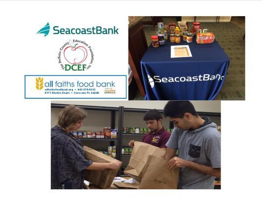 Seacoast Campaign #2