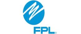 FPL - logo - 2