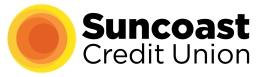 suncoast-credit-union-logo-full-color-2017