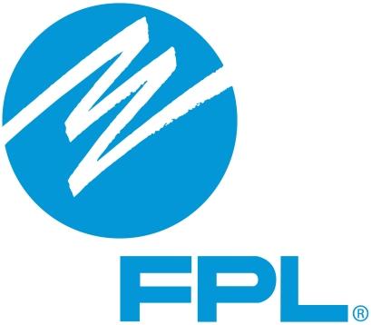 FPL_logo_PMS2925